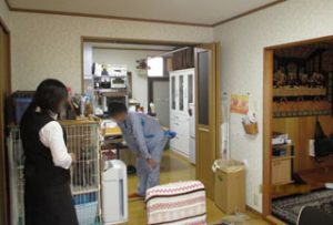 【before】