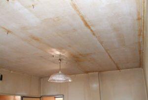 改装前の室内2